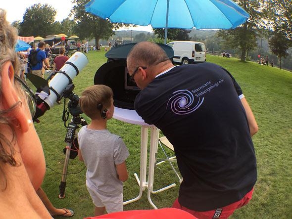 Buergerwappenfest-Sternwarte-Siebengebirge-27-08-2017-05