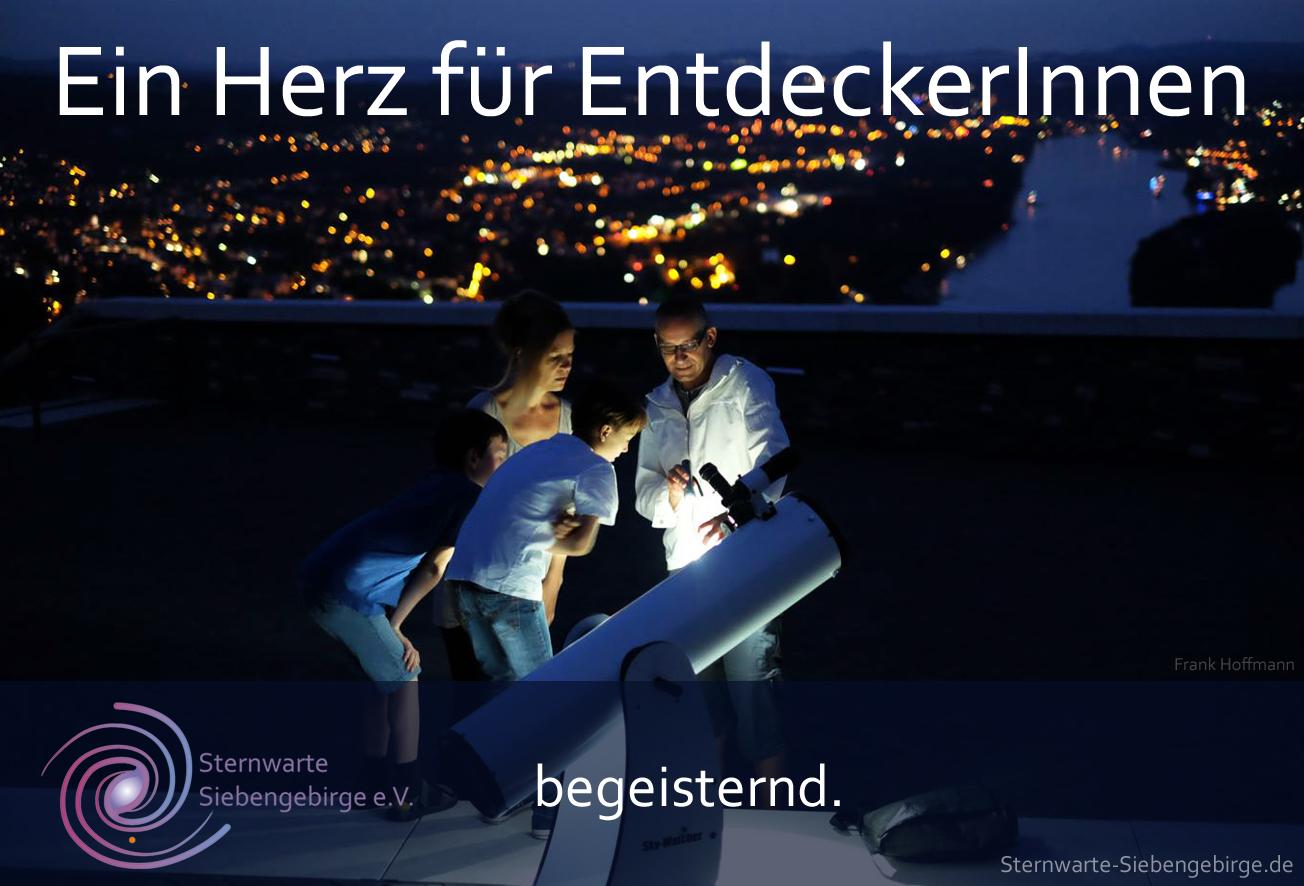 Entdecker-Herz-Sternwarte-Siebengebirge-eV-05