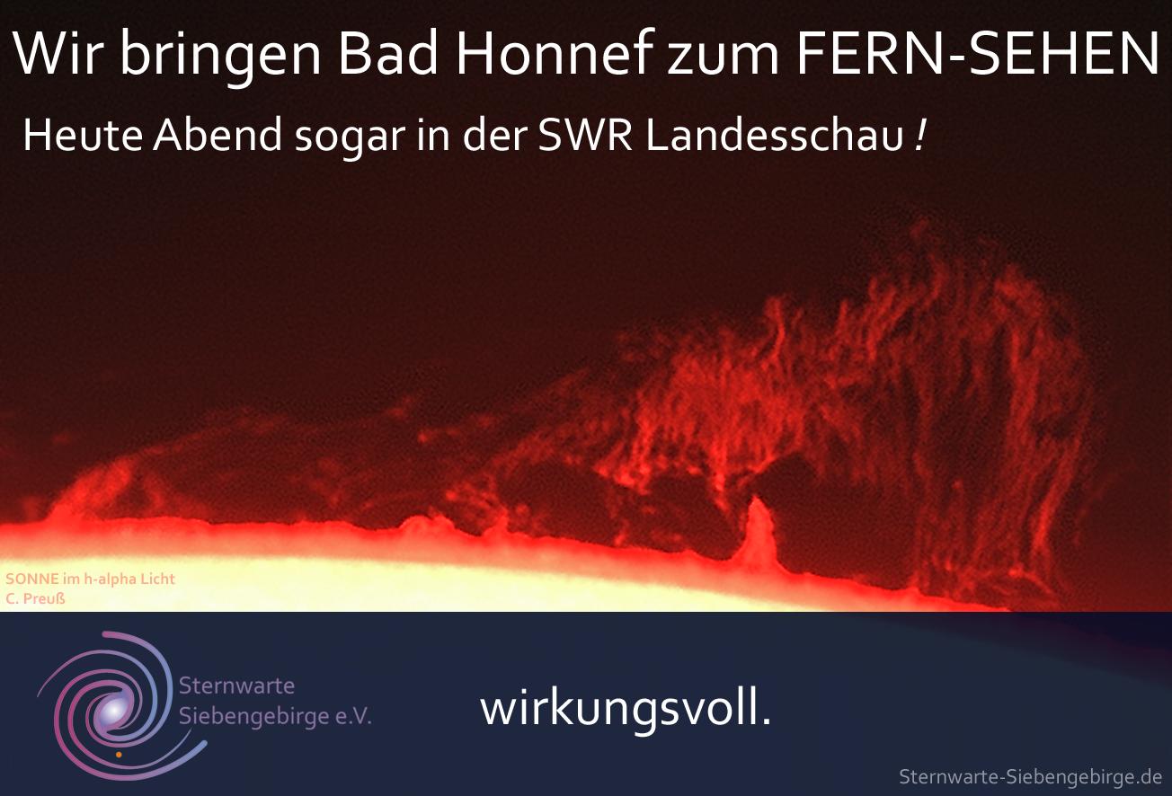 Fernsehen-Sternwarte-Siebengebirge-eV-07