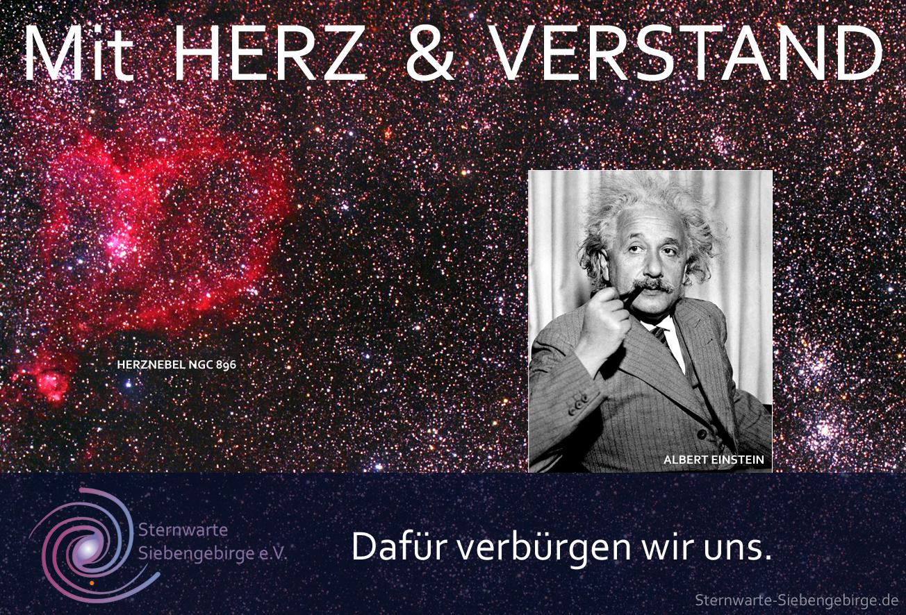 Herz-und-Verstand-Sternwarte-Siebengebirge-eV-01