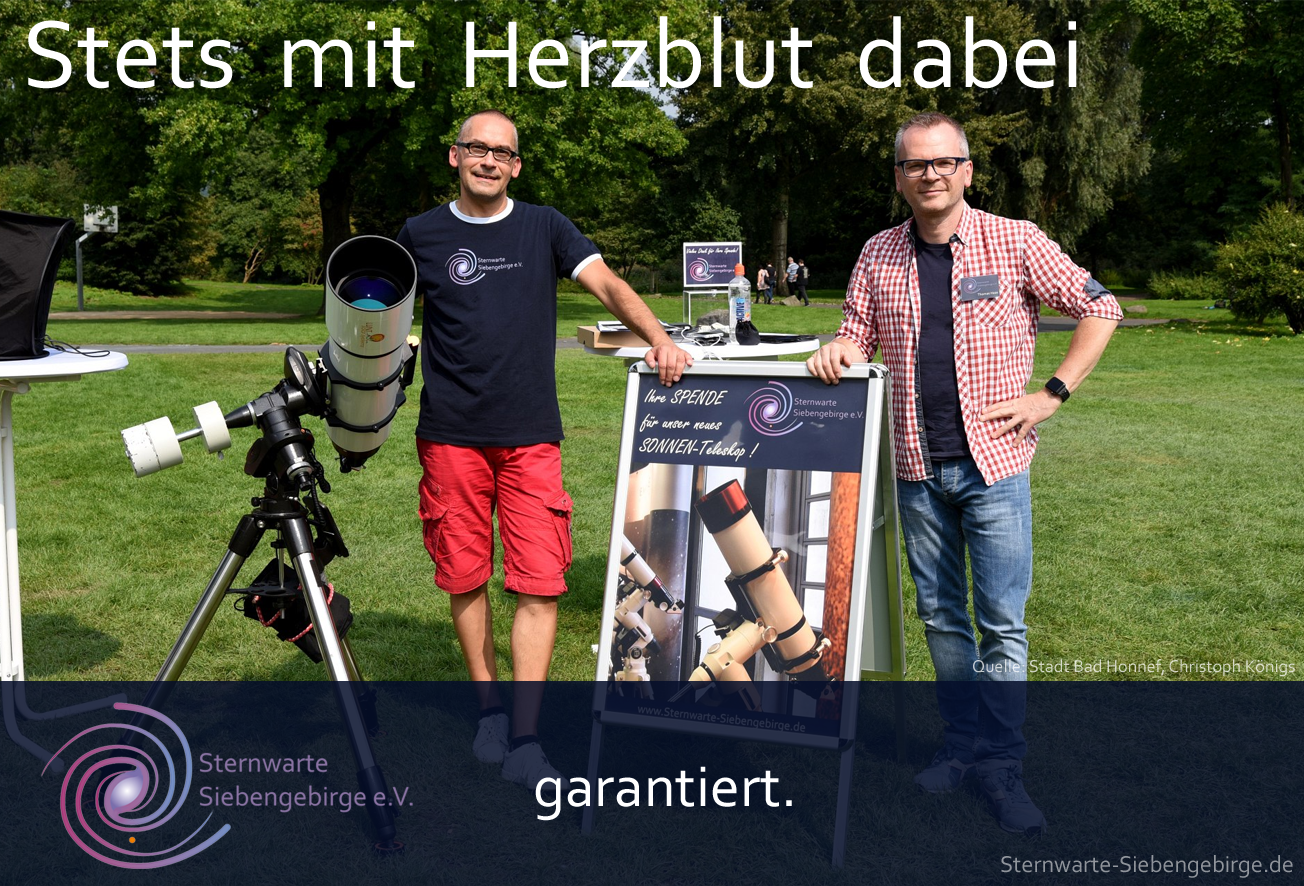 Herzblut-Sternwarte-Siebengebirge-eV-10