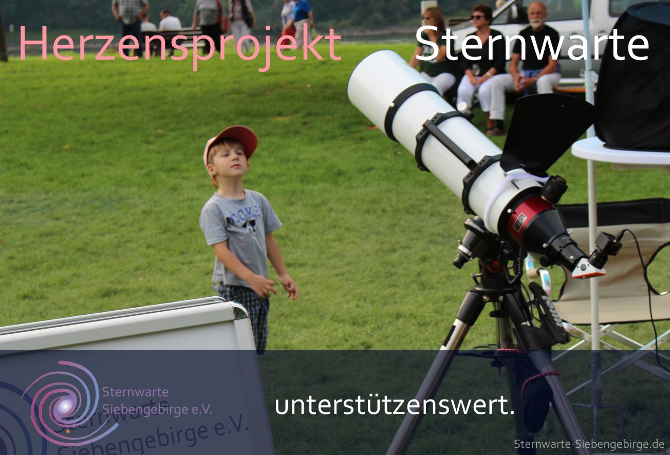 Herzensprojekt-Sternwarte-Siebengebirge-eV-09