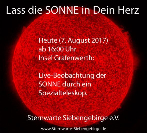 Sonne-01-590px