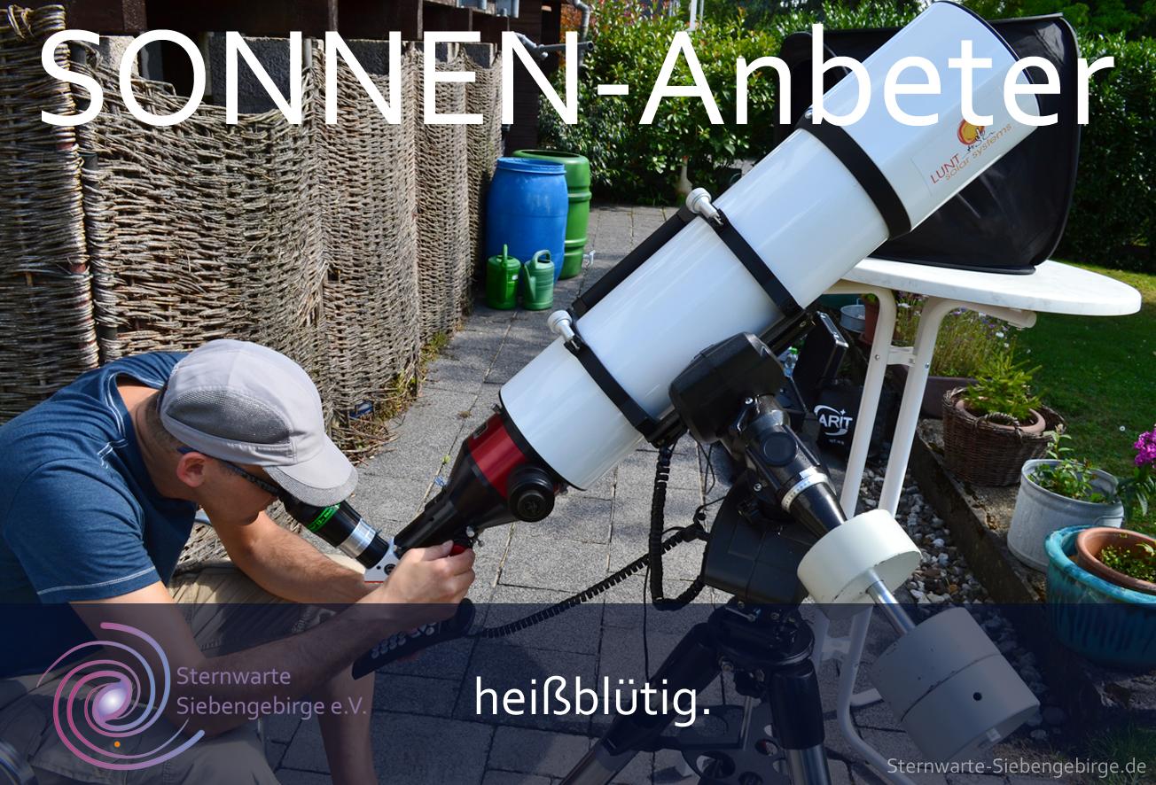 Sonnenanbeter-Sternwarte-Siebengebirge-eV-07