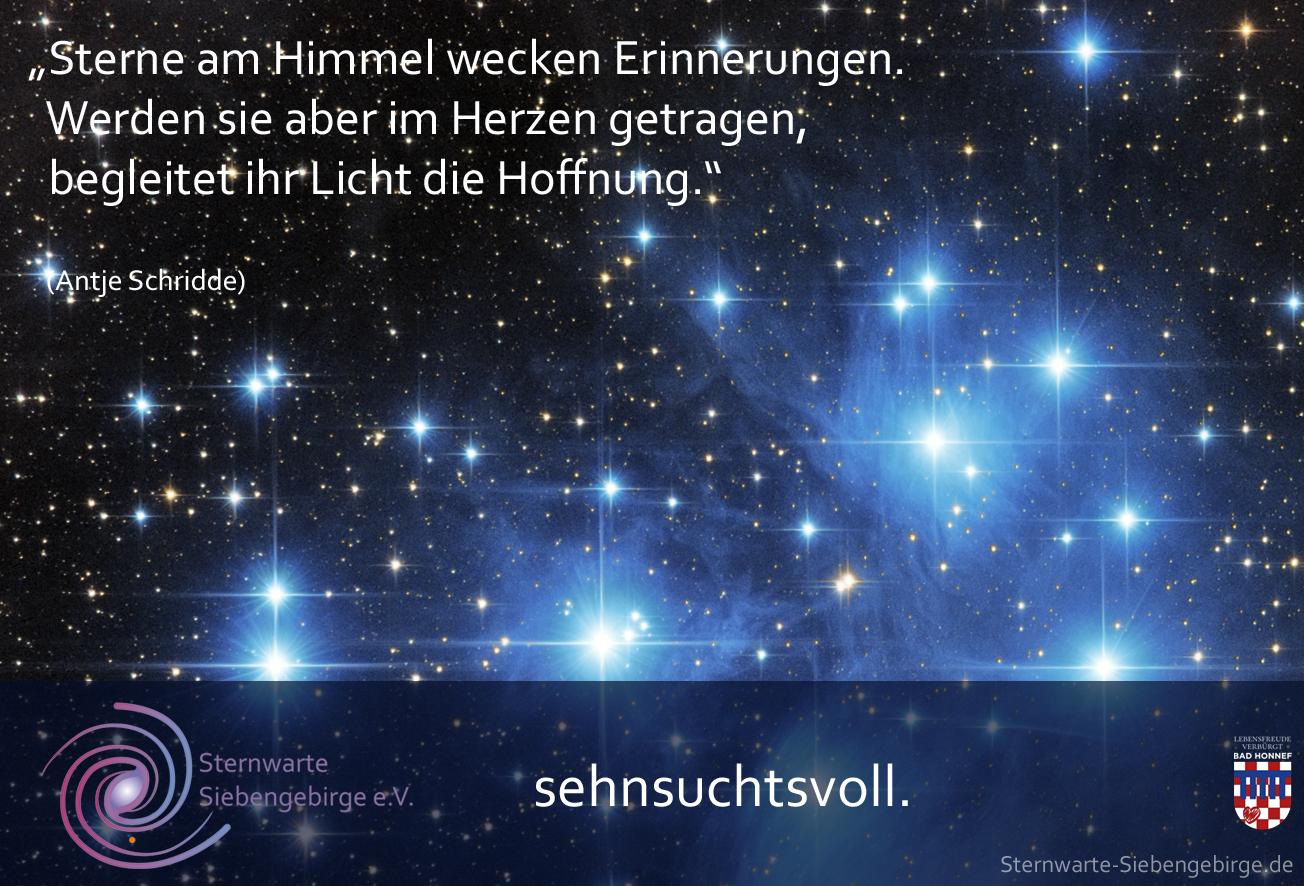 Sterne-im-Herzen-Sternwarte-Siebengebirge-eV-12