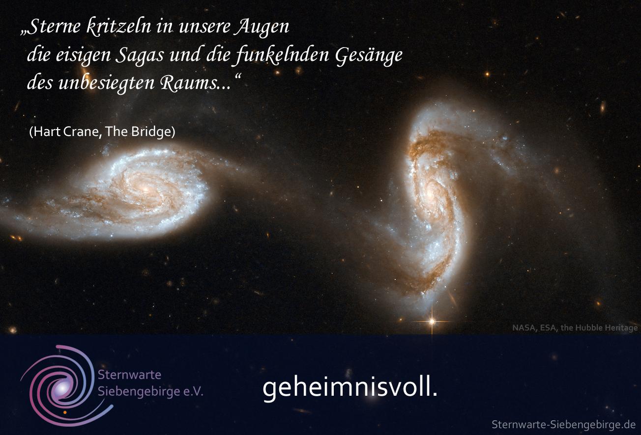 Sterne-kritzeln-Sternwarte-Siebengebirge-eV-13