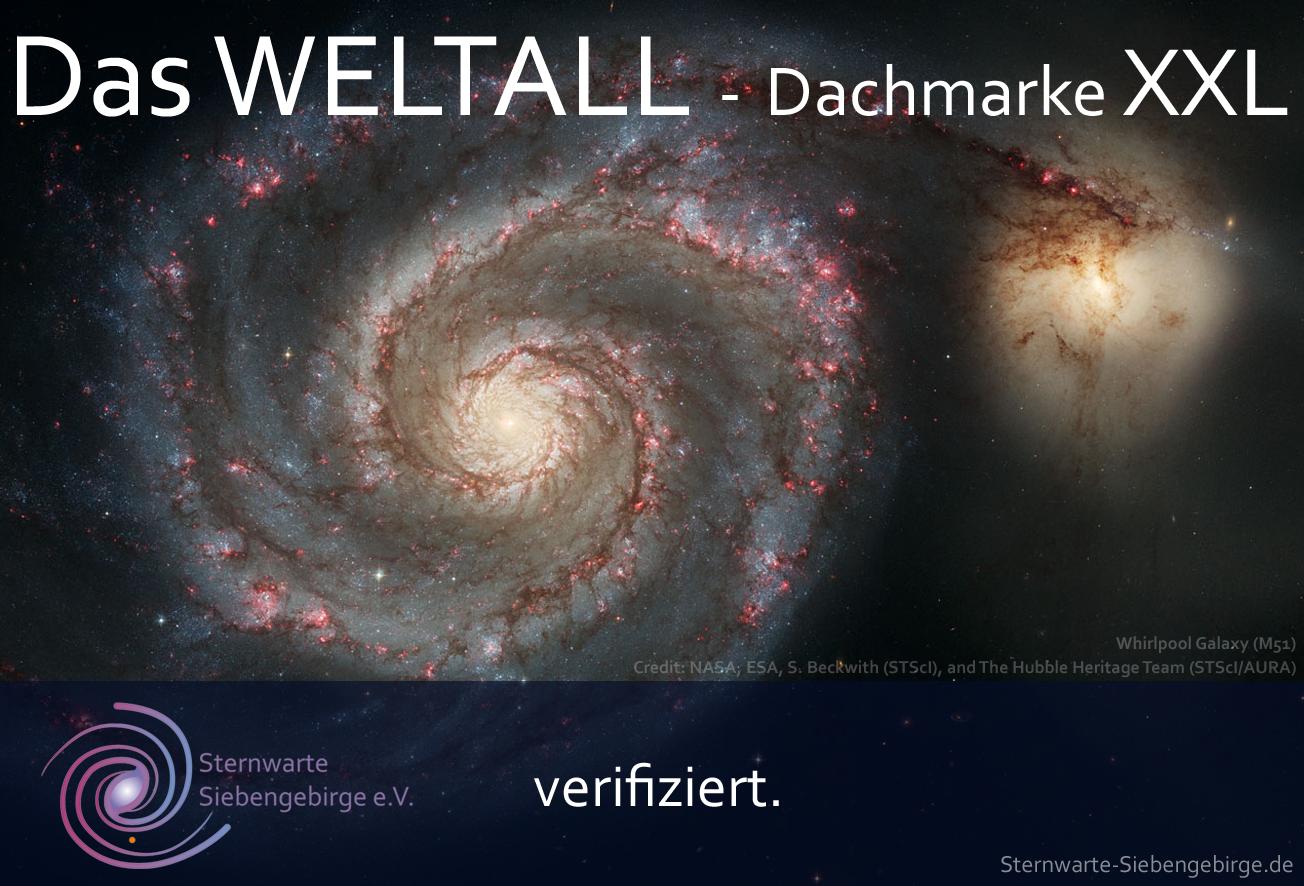 Weltall-Dachmarke-XXL-Sternwarte-Siebengebirge-eV-02