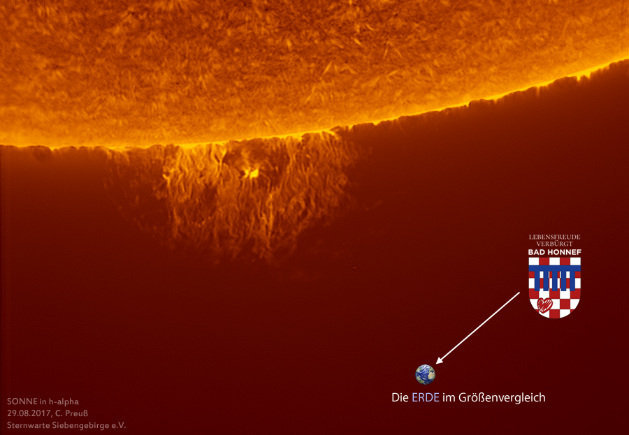 Sonne-900px-Erde-a-und-b-neu-015-b_g_0001_08b