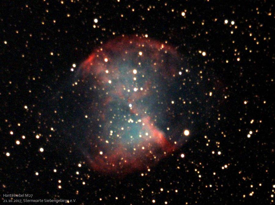 Hantelnebel-M27-21102017-Sternwarte-Siebengebirge-eV