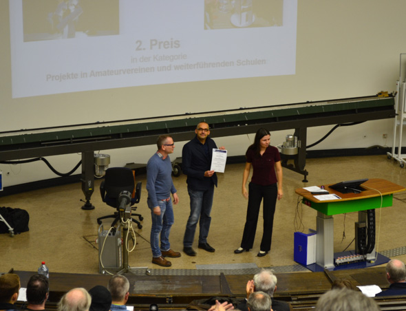 Reiff-Preis-2017-Bochum-Sternwarte-Siebengebirge-01