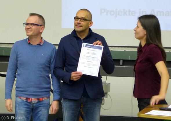 Reiff-Preis-2017-Bochum-Sternwarte-Siebengebirge-02