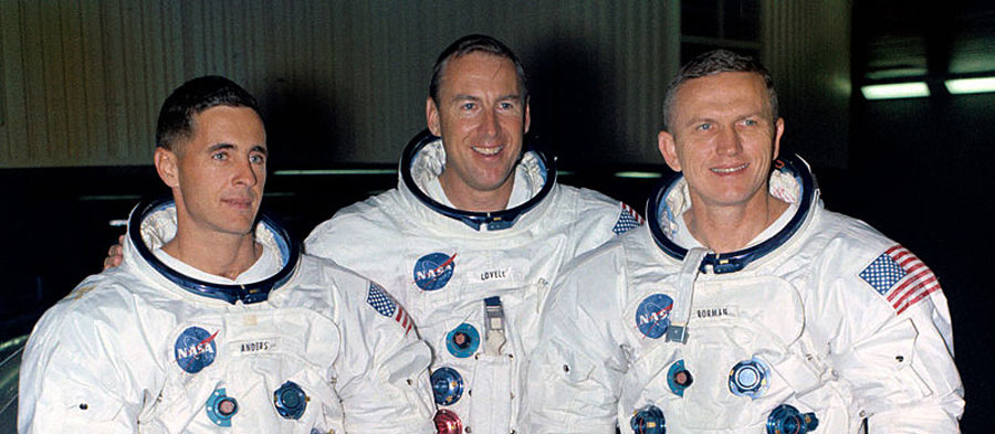 Apollo-8-Crew-01-NASA