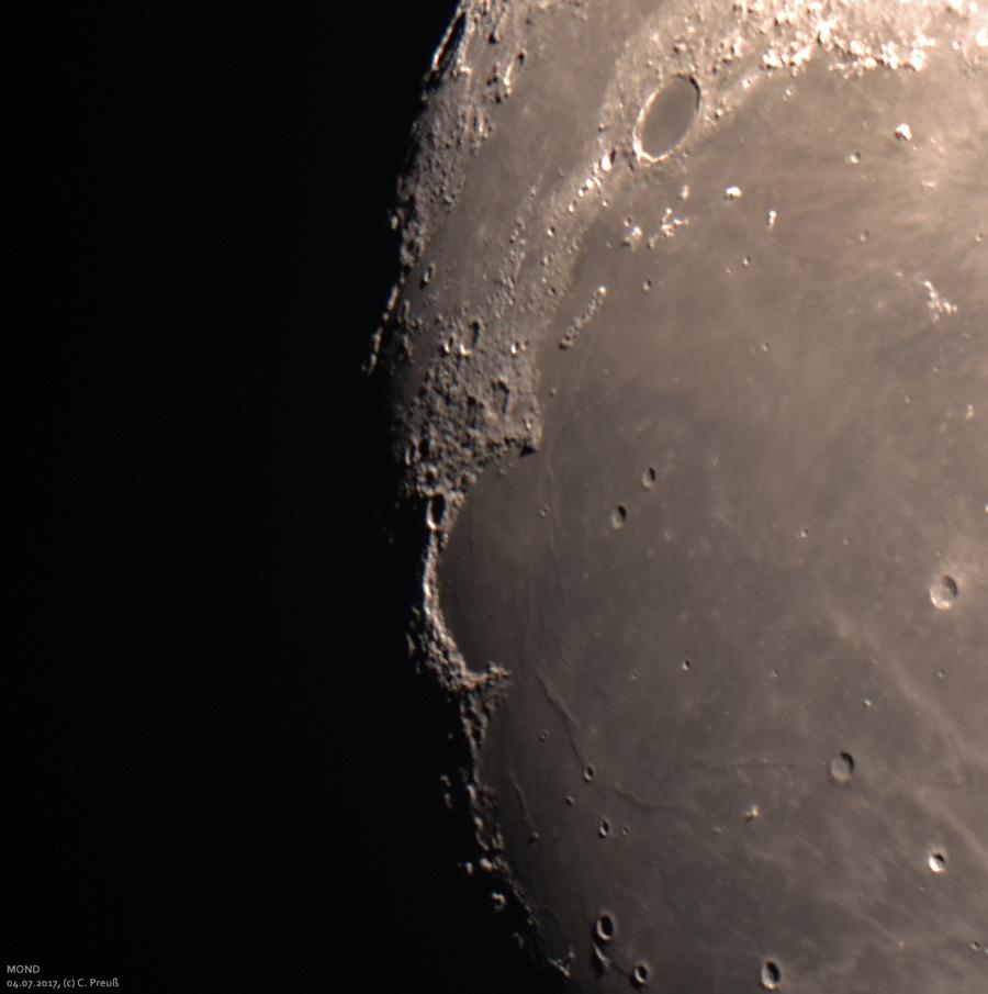 Mond-CPreuss-01