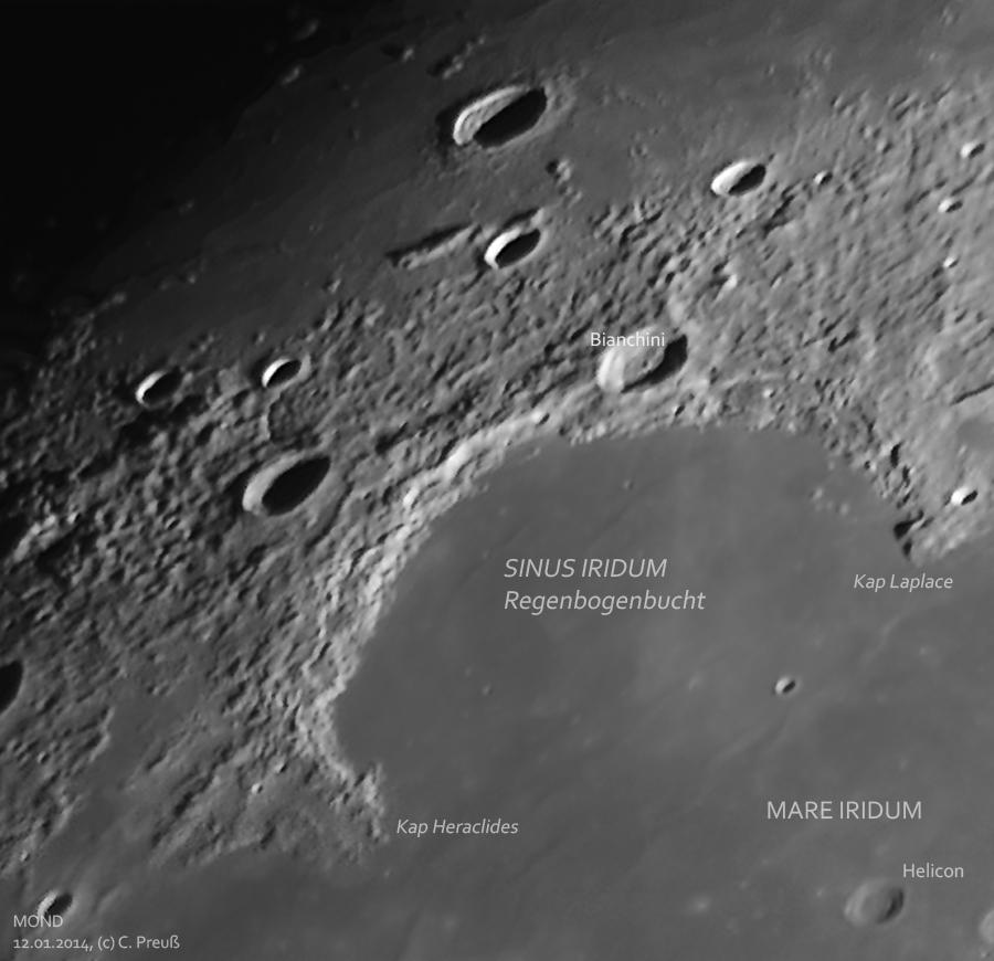 Mond-CPreuss-02-text