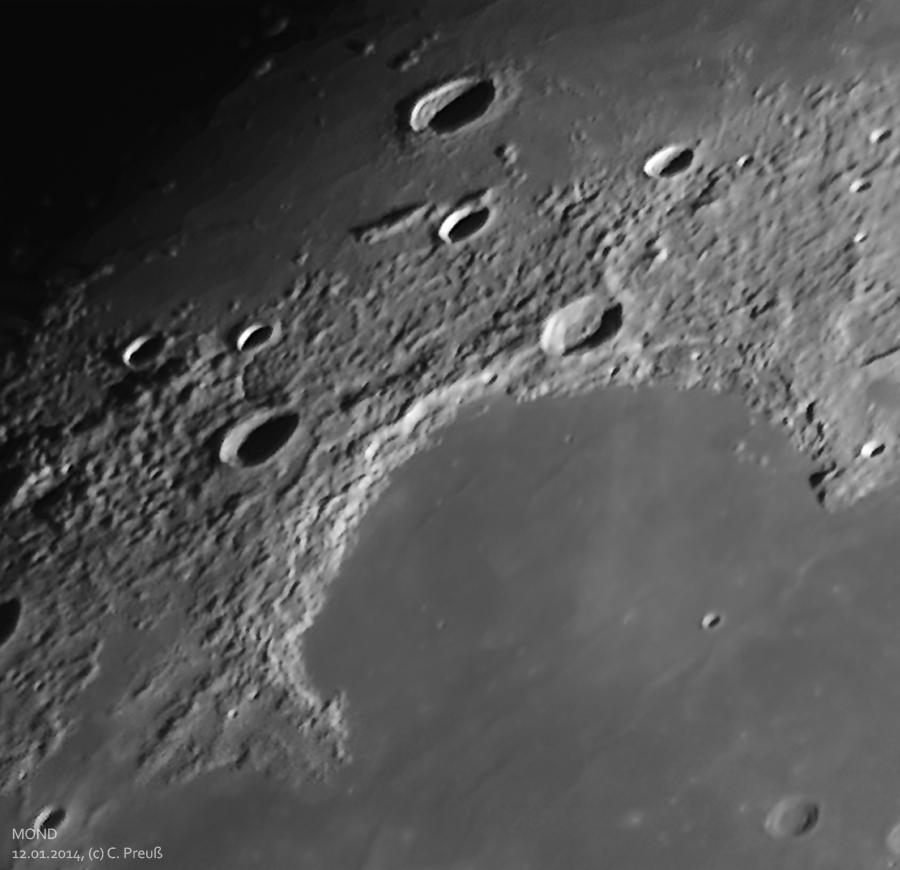 Mond-CPreuss-02