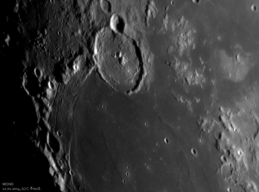 Mond-CPreuss-03