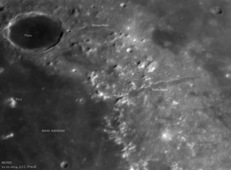 Mond-CPreuss-04-text