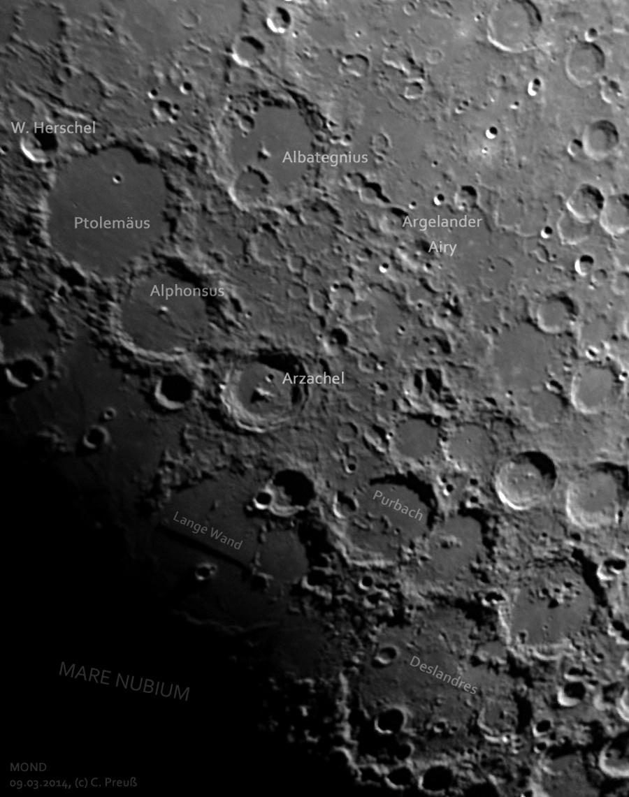 Mond-CPreuss-05-text
