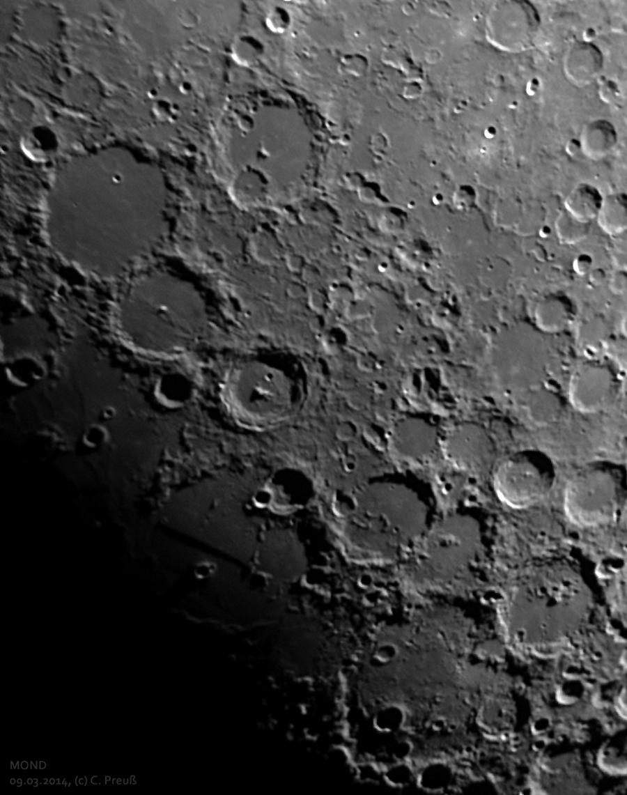 Mond-CPreuss-05