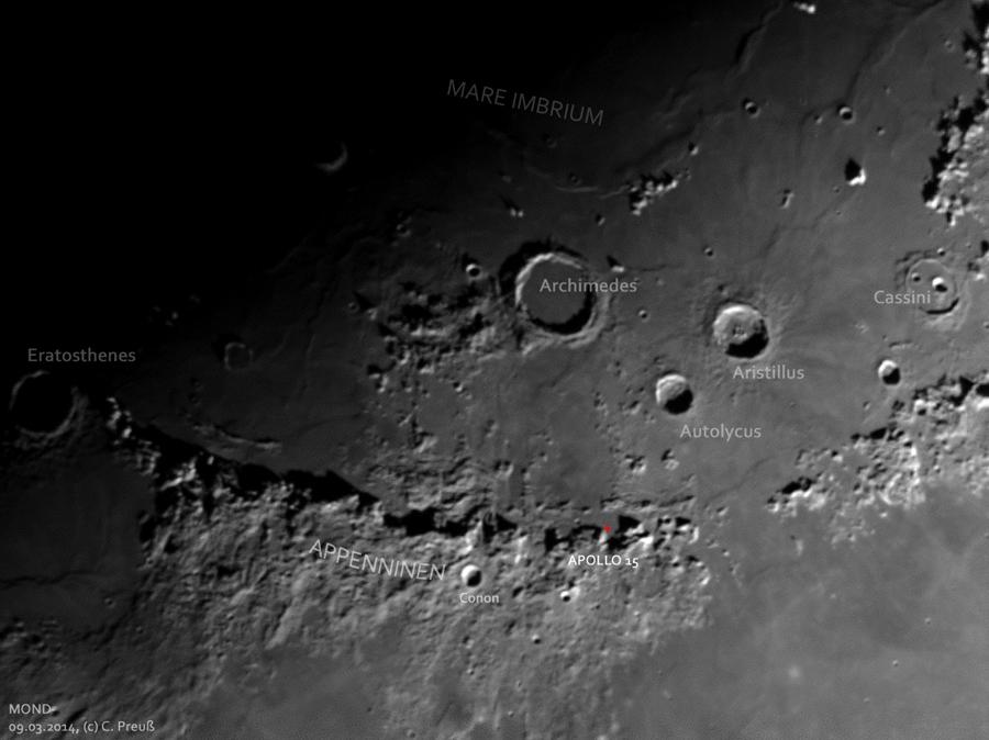 Mond-CPreuss-06-text