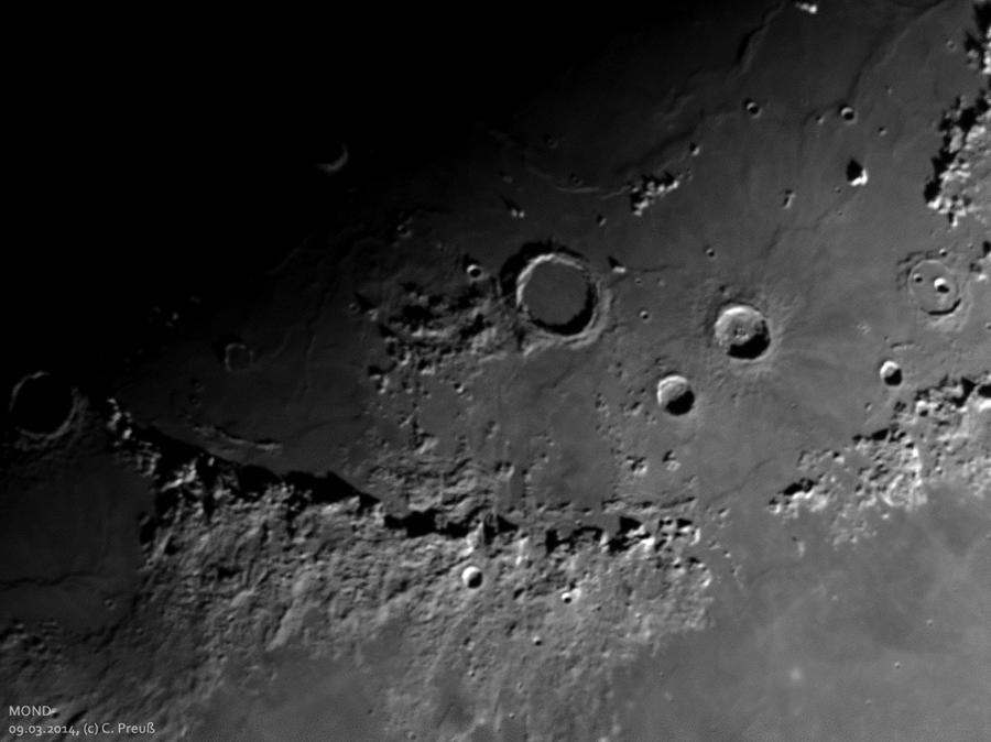 Mond-CPreuss-06