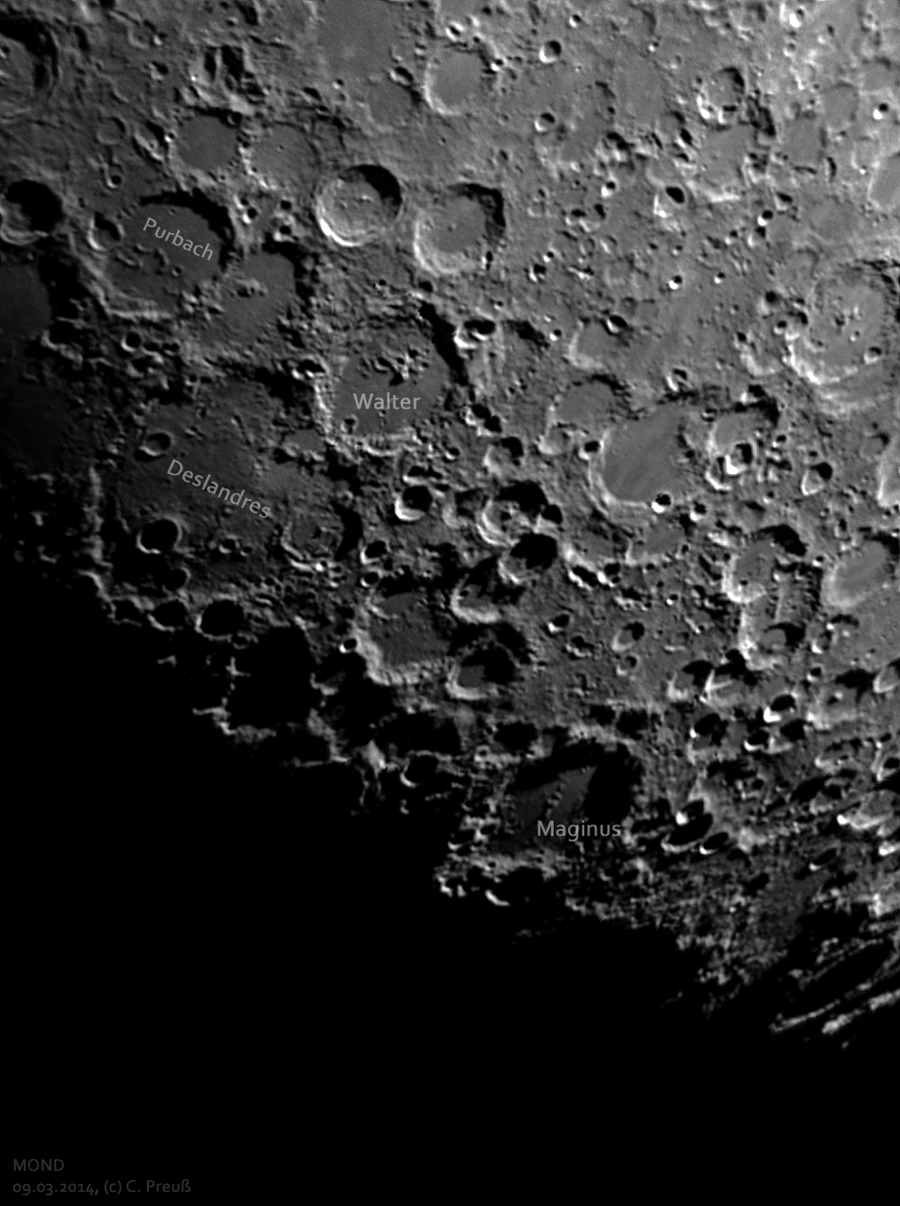 Mond-CPreuss-07-text