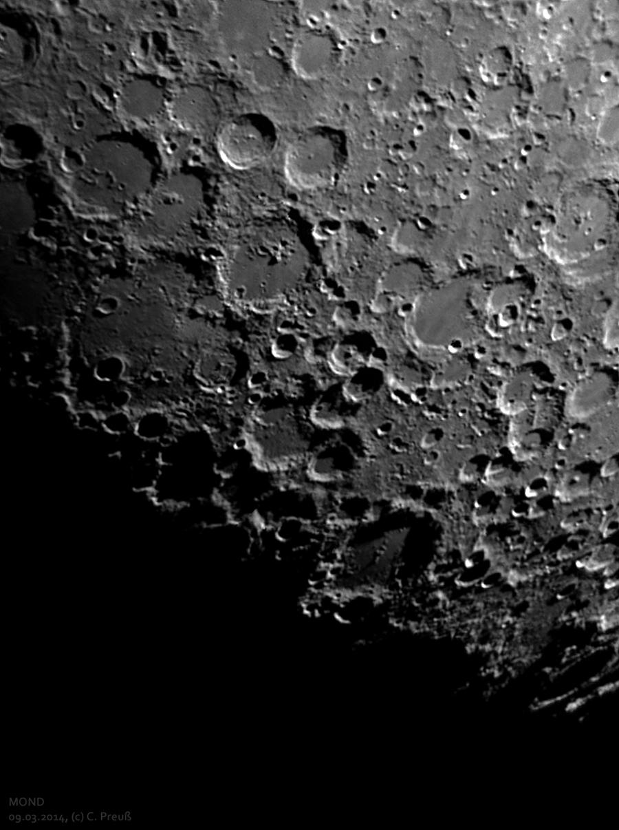 Mond-CPreuss-07