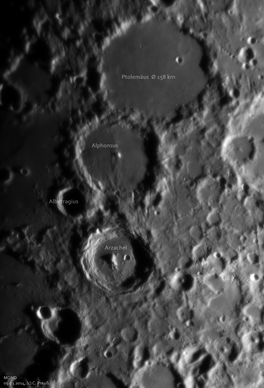 Mond-CPreuss-08-text