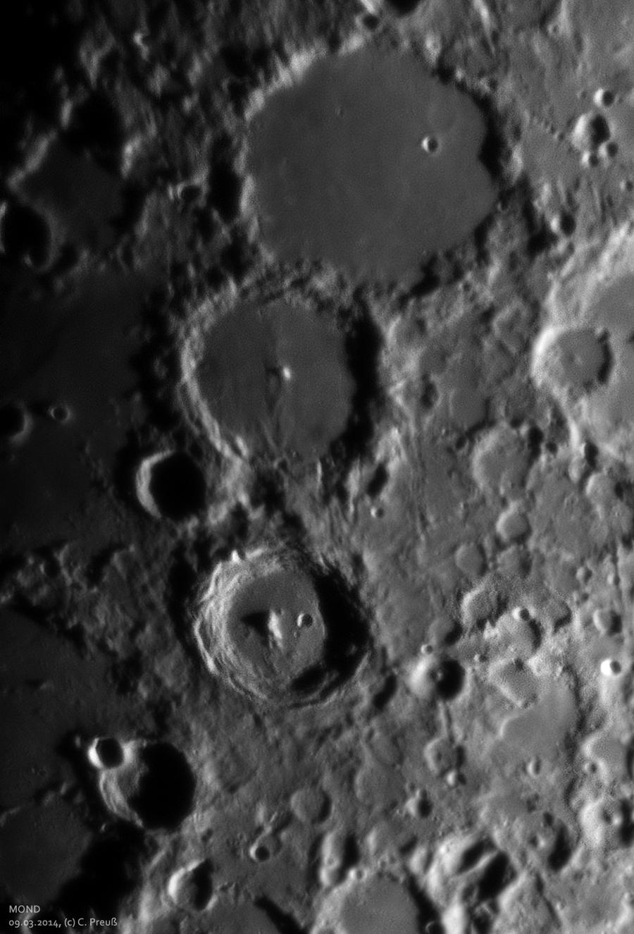 Mond-CPreuss-08