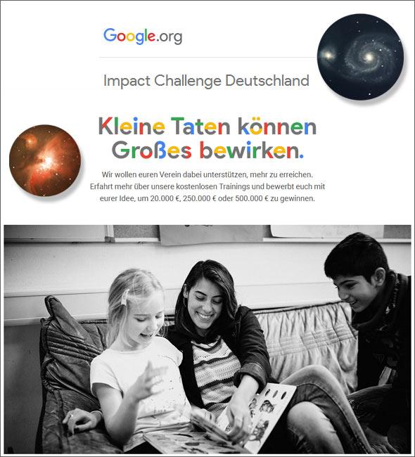 Google-Impact-Challenge-01-590px