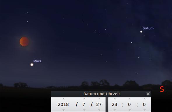 MoFi-2018-quelle-Stellarium