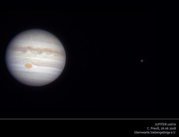 Jupiter-CPreuss-26062018-590px