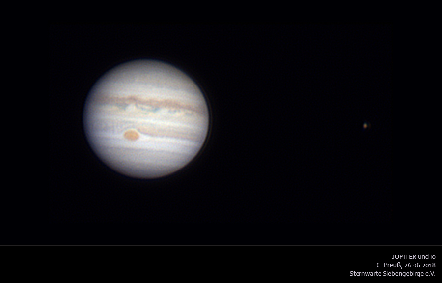 Jupiter-CPreuss-26062018-900px