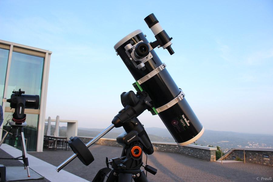 Planetennacht-CPreuss-26062018-900px-03