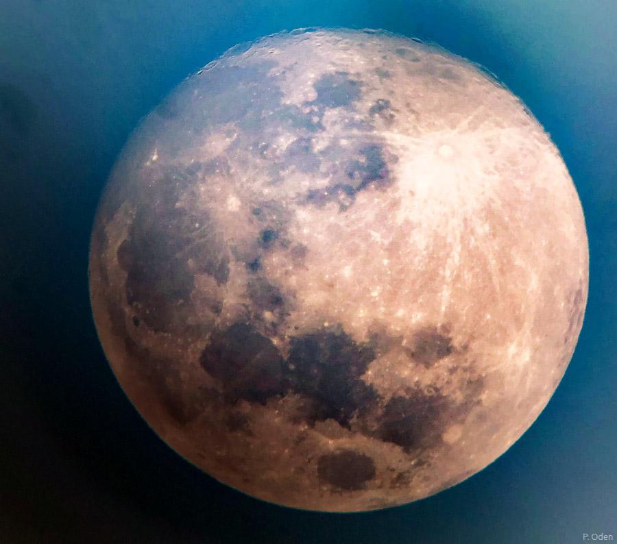 Planetennacht-POden-26062018-900px-11