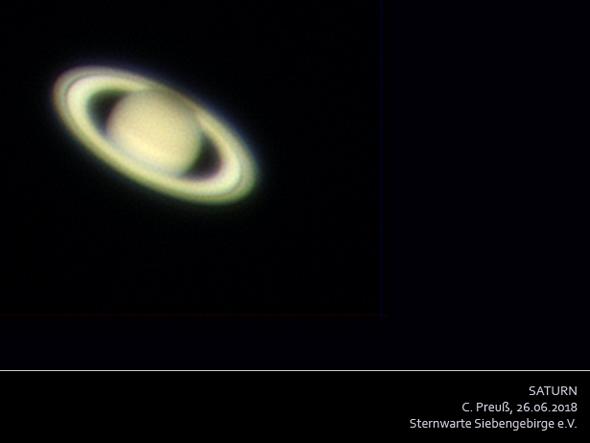 Saturn-CPreuss-26062018-590px