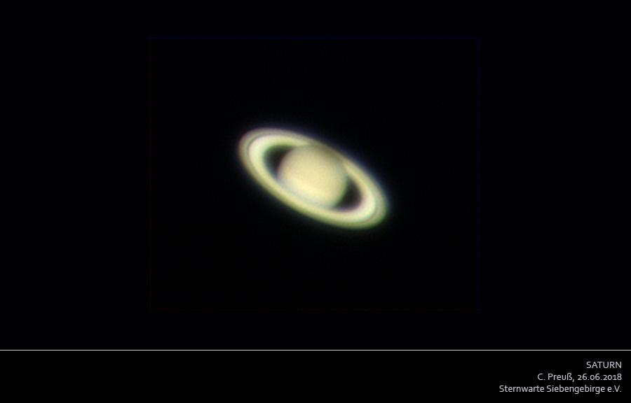 Saturn-CPreuss-26062018-900px-07-Stack-Registax