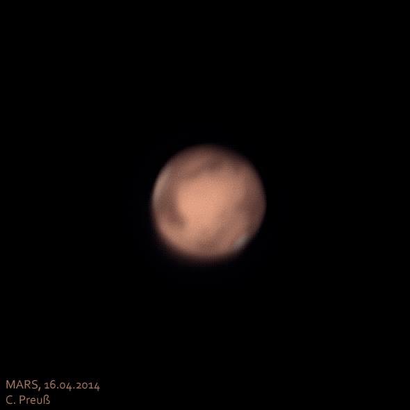 Mars-CPreuss-2014