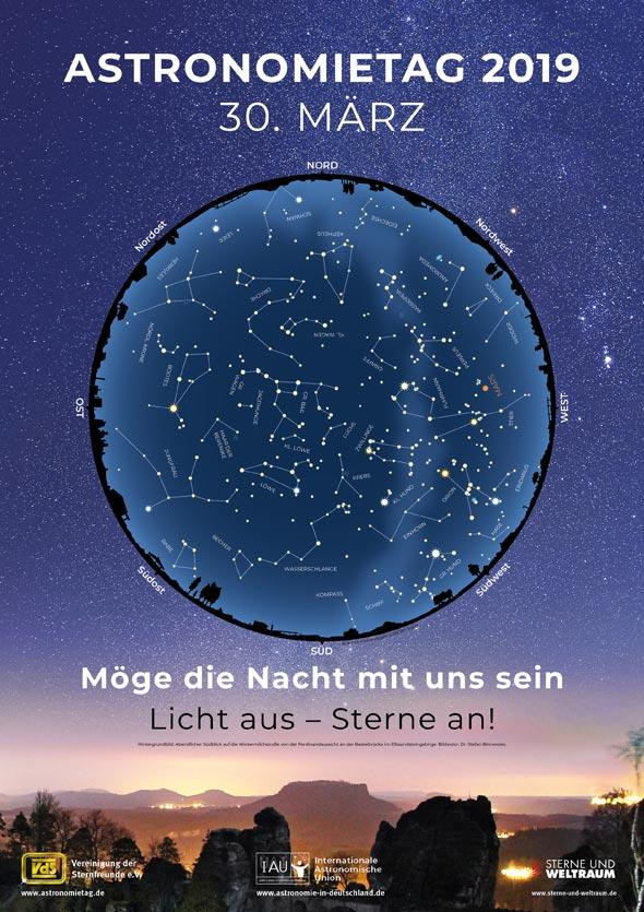 Astronomietag-VdS-30-03-2019