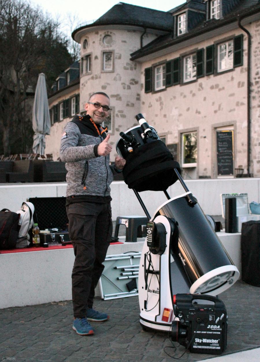 Astronomietag-30-03-2019-CPreuss-06