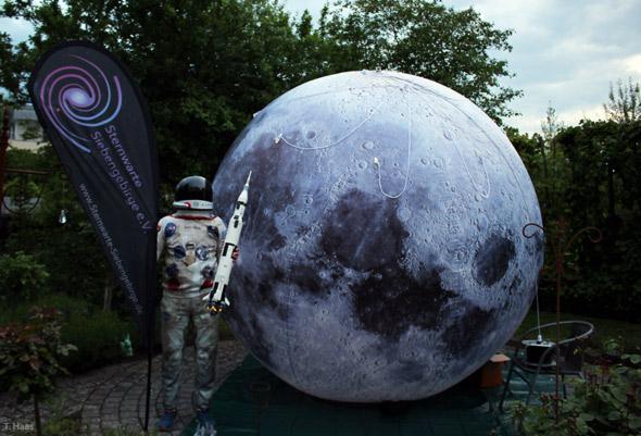 Mondballon-590px-IMG_9102