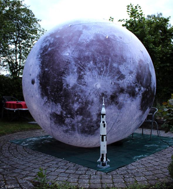 Mondballon-590px-IMG_9125