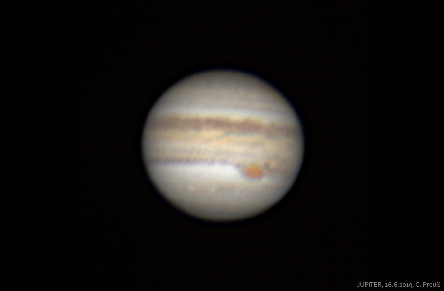 Jupiter-09-CPreuss-16-6-2019