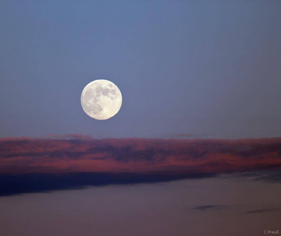 Mond-Jupiter-CPreuss-16-6-2019-01
