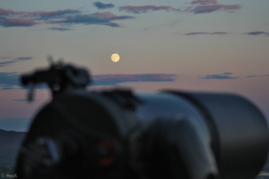 Mond-Jupiter-CPreuss-16-6-2019-06