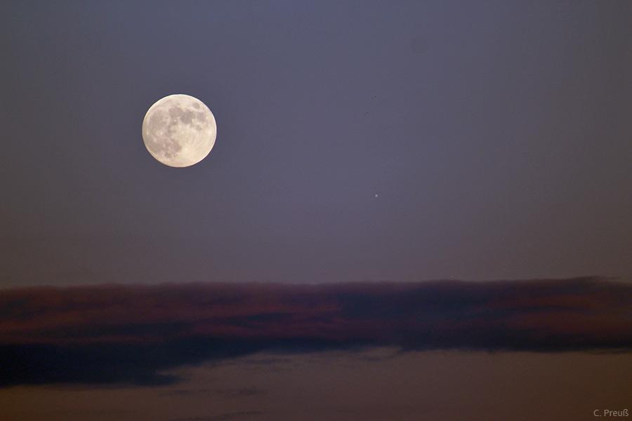 Mond-Jupiter-CPreuss-16-6-2019-07