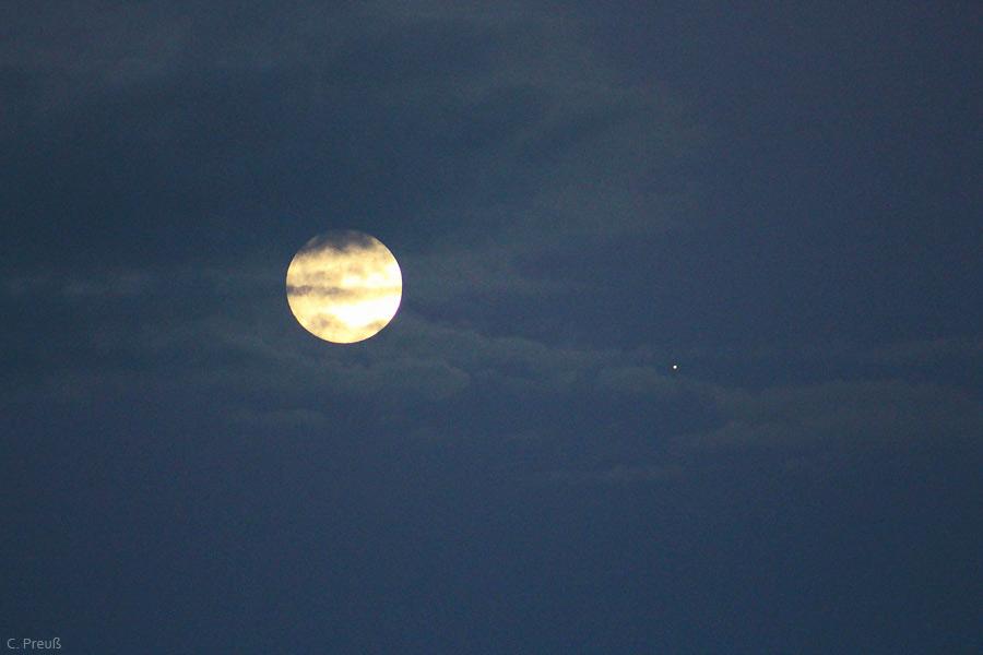 Mond-Jupiter-CPreuss-16-6-2019-09