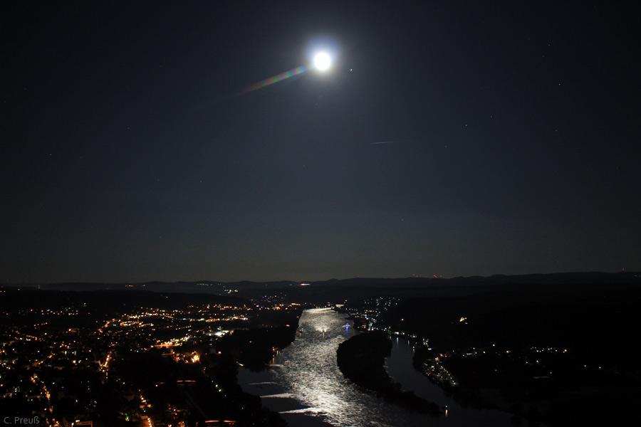 Mond-Jupiter-CPreuss-16-6-2019-16