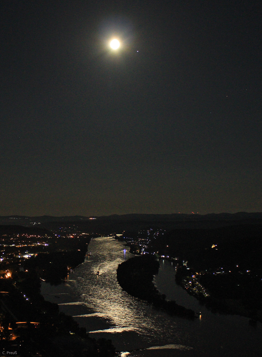 Mond-Jupiter-CPreuss-16-6-2019-17
