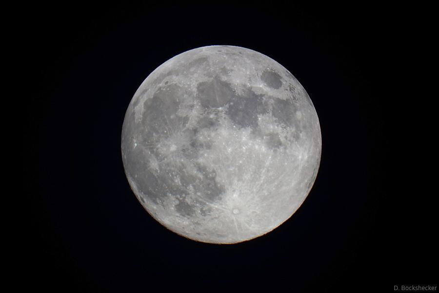 Mond-Jupiter-DBockshecker-16-6-2019-20
